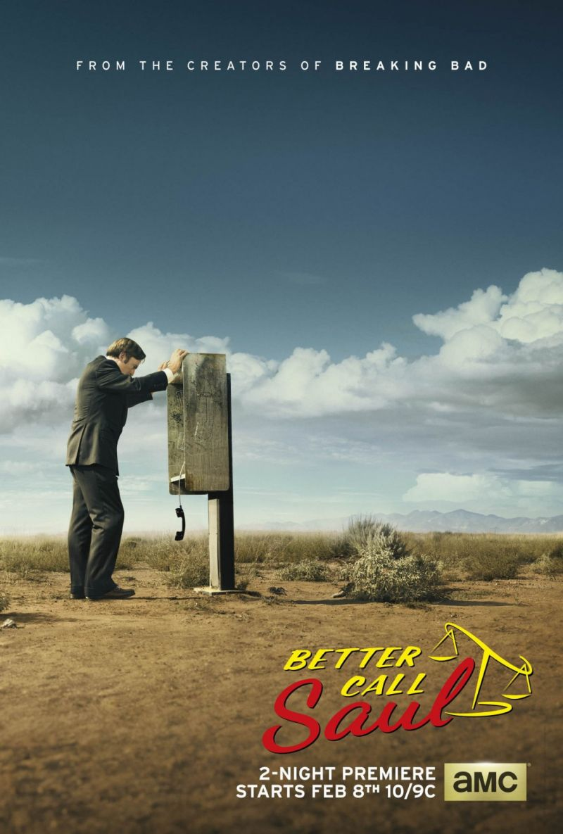 Better Call Saul-season-1-poster-1