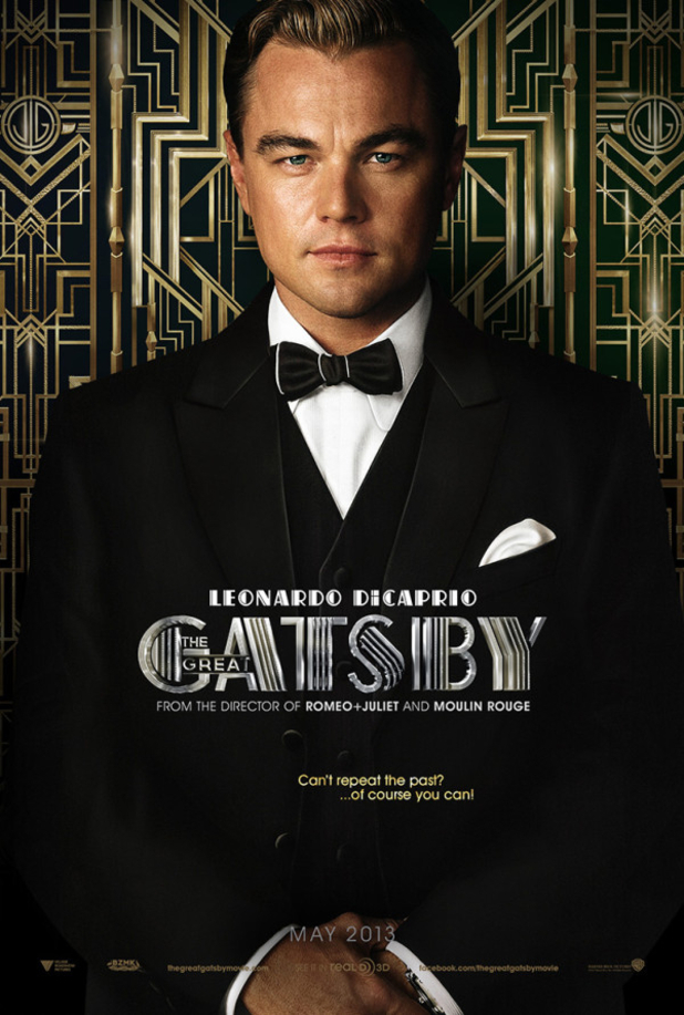the-great-gatsby-leonaro-dicaprio 1