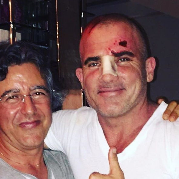 Dominic Purcell 03