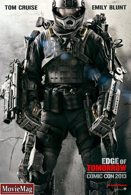 edge-of-tomorrow-