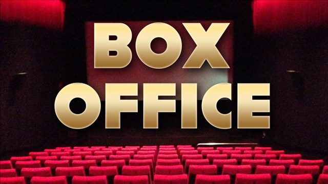 Box Office 2