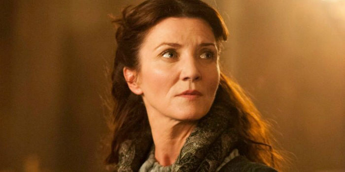 catelyn stark lady stoneheart game of thrones w700