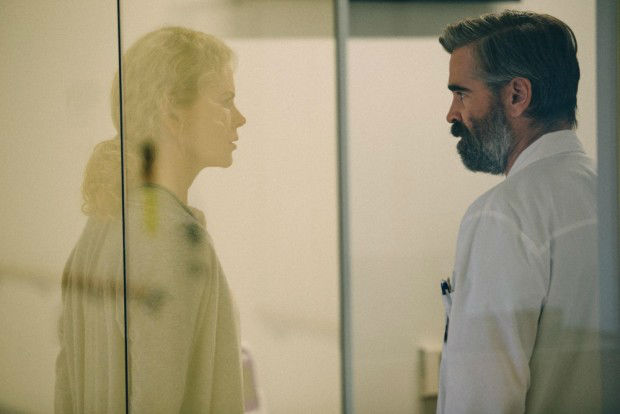 The Killing of a Sacred Deer 1 620x414 w700