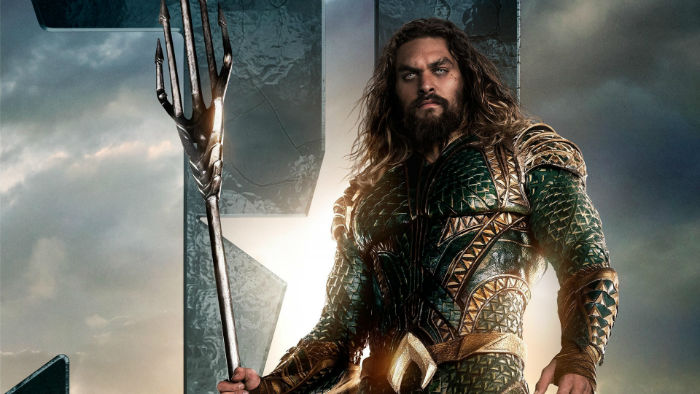 aquaman 3840x2160 justice league hd 2017 6902 w700