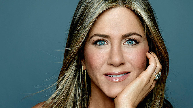 jennifer aniston toronmovie