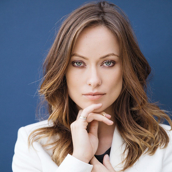 olivia wilde featured