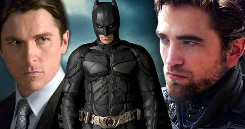 The Batman Christian Bale Advice Robert12