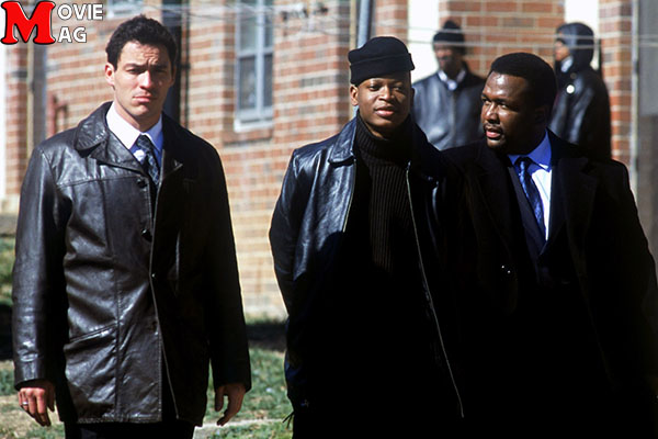 the wire3434