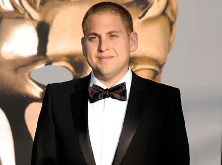 Jonah Hill Getty 11 1249488701