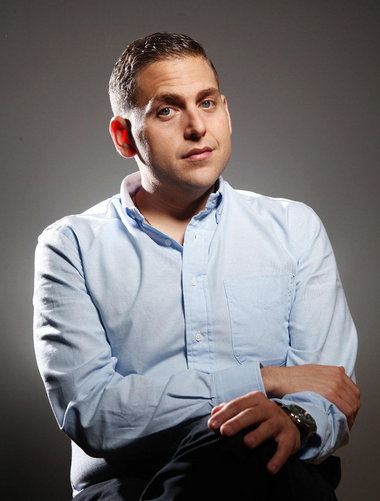 jonah hill slice 01