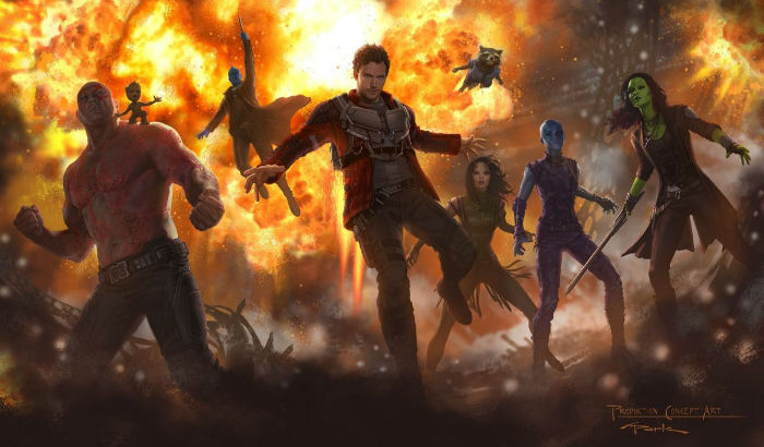 guardians of the galaxy vol 2 release date may 5 w700