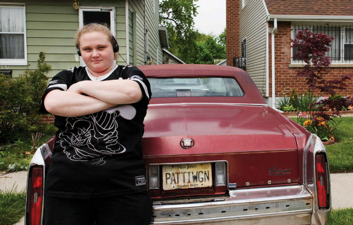 patti cake release date july 7 w700