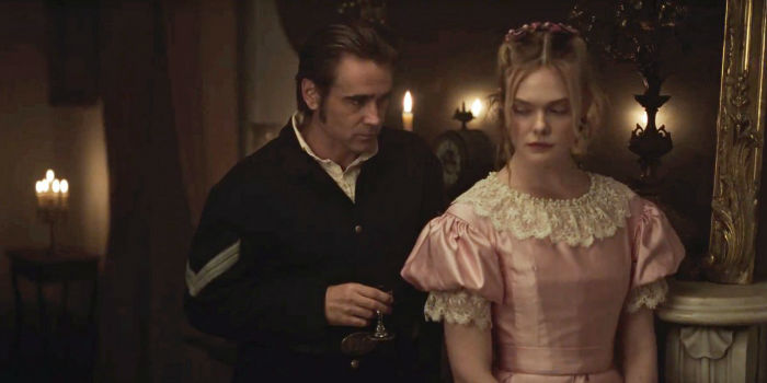 the beguiled release date june 23 w700