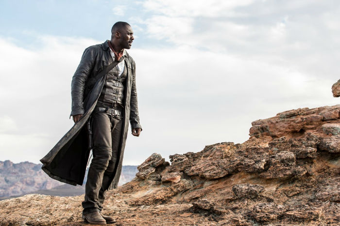 the dark tower release date august 4 w700