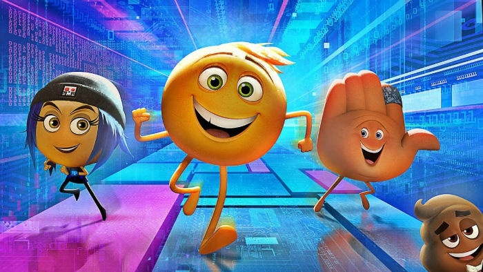 the emoji movie release date july 28 w700