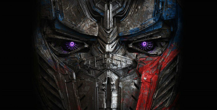 transformers the last knight release date june 23 w700