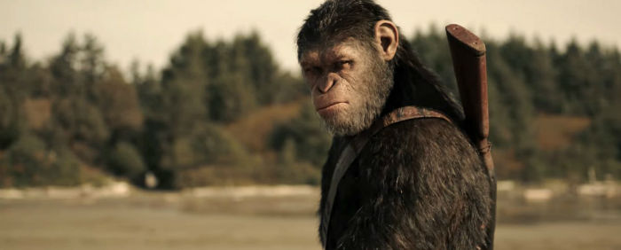 war for the planet of the apes release date july 14 w700