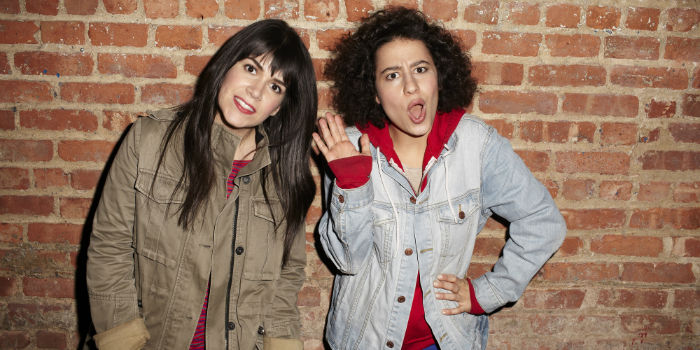 o BROAD CITY facebook w700