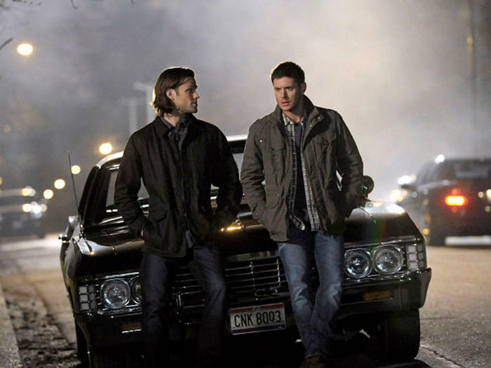 supernatural season 13 the cw w700