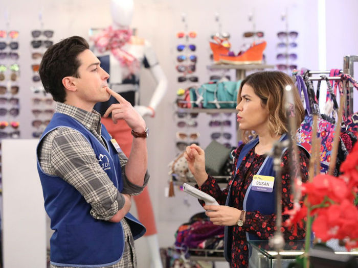 superstore season three nbc w700
