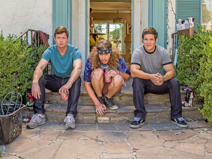 workaholics season seven comedy central w700