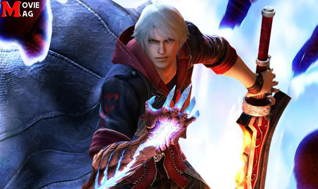 devil may cry55