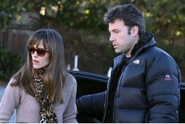 15 7 1 85529jennifer garner and ben affleck