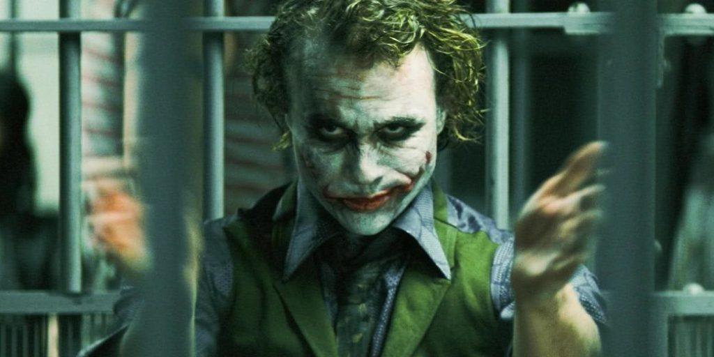 Heath Ledger as the Joker in The Dark Knight1 1024x512