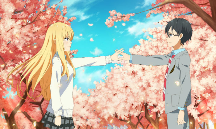 your lie in april 2 w700