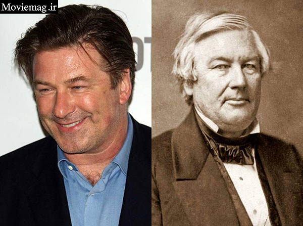 alec baldwin photo u111