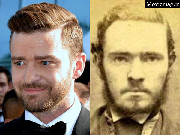 justin timberlake photo u216