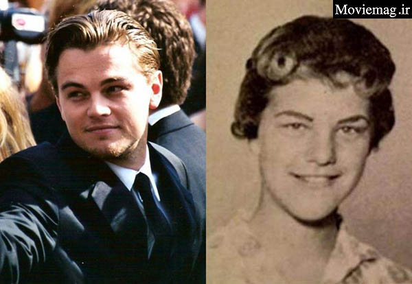 leonardo dicaprio photo u189