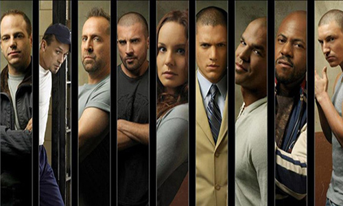 20161223193110 Prison Break Season 5