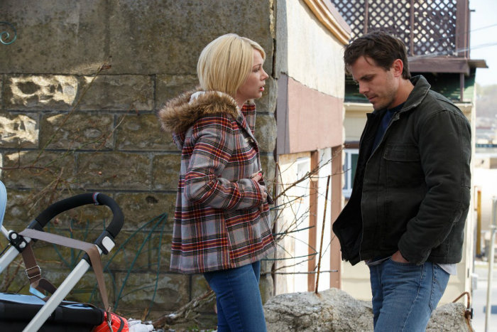 7 manchester by the sea w700 1