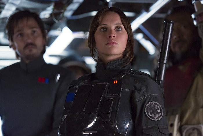 9 rogue one a star wars story w700 1