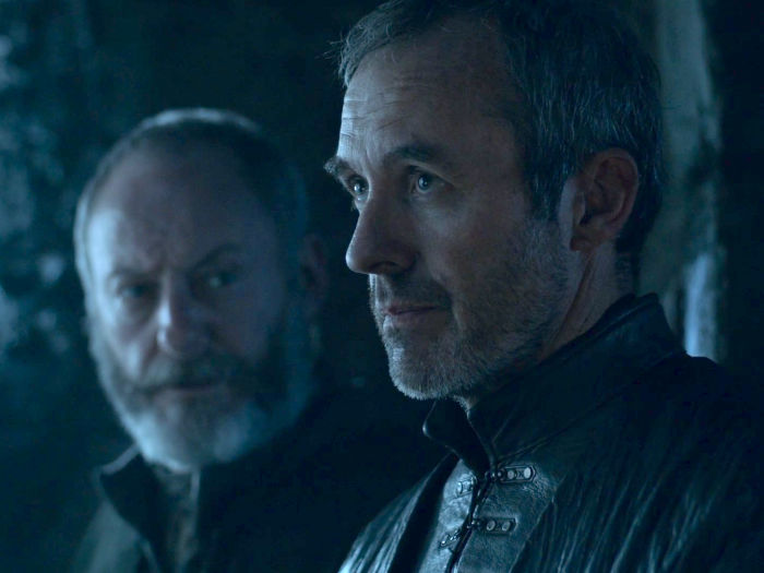 and stannis gave the same grammar lesson again on the fifth season w700