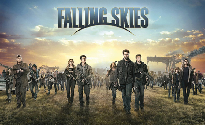 falling skies season 5 episode 2 the recap and a preview of the dark final season