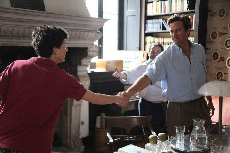call me by your name w750