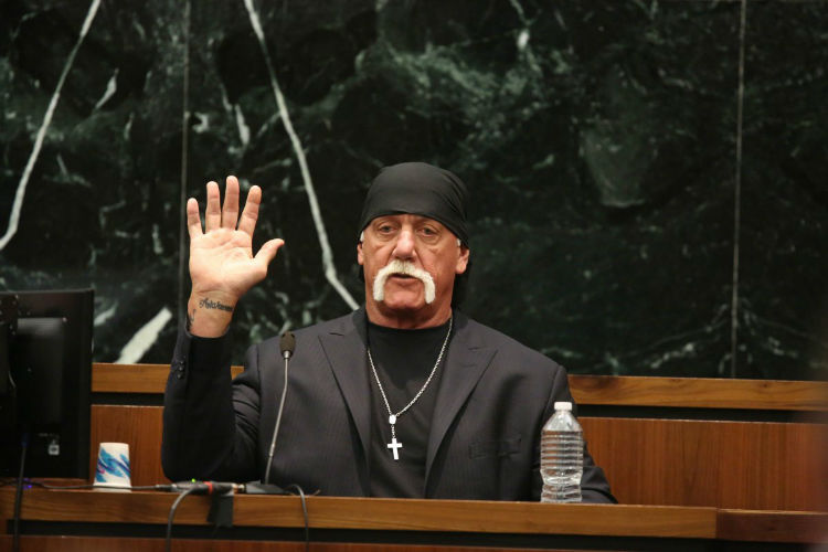 nobody speak hulk hogan gawker and trials of a free press w750