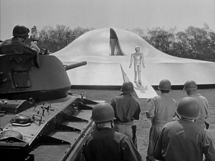 the day the earth stood still image w750