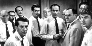 12 angry men 1957 300x151