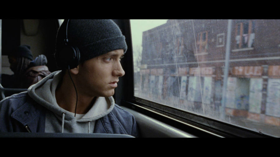 Eminem Lose Yourself 2 w900 h600