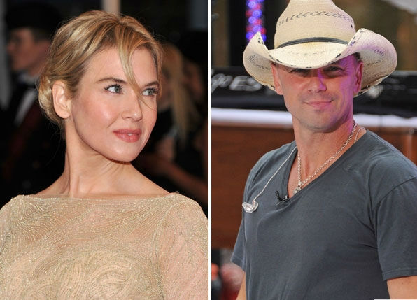 Renee Zellweger Kenny Chesney 600x450 w700