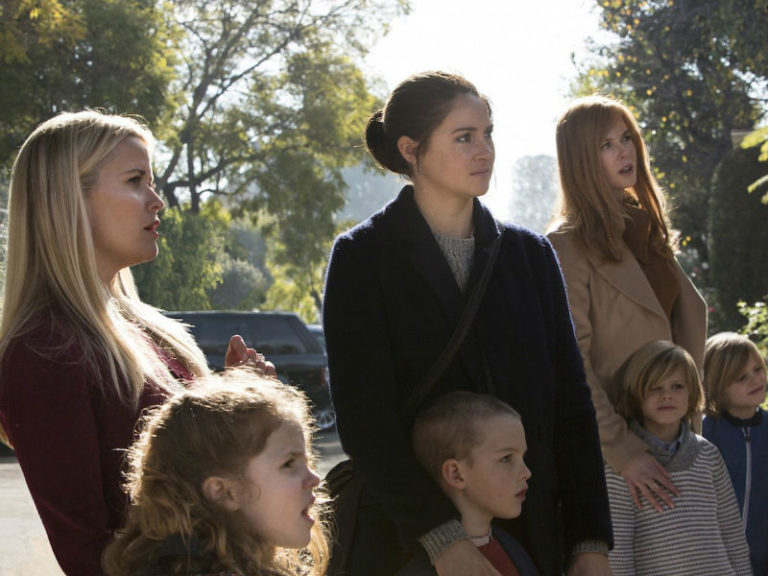 big little lies hbo premieres february 19 w900 h600 768x576