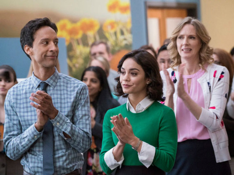 powerless nbc premieres february 2 w900 h600 768x576