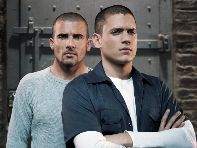 prison break fox premieres april 4 w900 h600 768x576