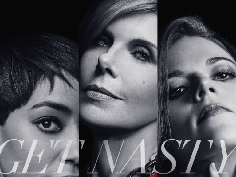 the good fight cbs all access premieres february 19 w900 h600 768x576
