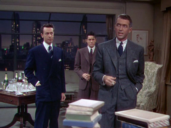 James Stewart in Rop00