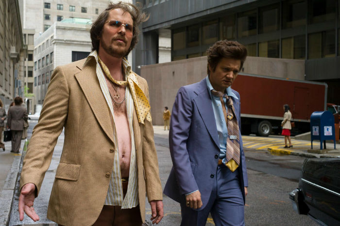 Christian Bale American Hustle fat3 w700