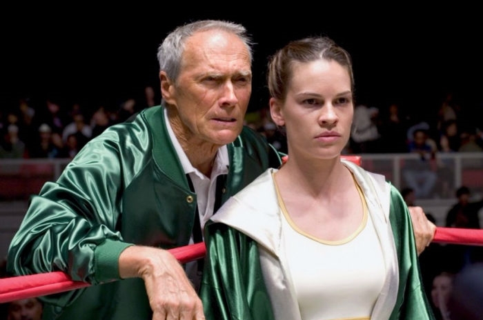 hilary swank gained 19 pounds of muscle for million dollar baby w700 2